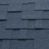 Gotischer Typ Asphalt-Dach-Schindeln
