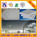 Белый клей для пленки PVC доски гипса и так далее