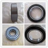 Fábrica profunda China do rolamento 2RS de China 6204 do rolamento de esferas do sulco da venda quente