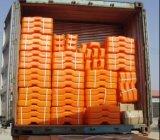 Cerca provisória de Austrália da venda quente feita em China/cerco provisório portátil