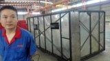 Máquina anterior do parafuso de 4 estações para produtos do comprimento de 300mm