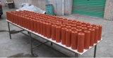 工場は直接高品質の熱伝達のシリコーンのローラーを販売する