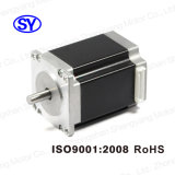 57 mm Stepper Electrical Motor für CNC
