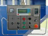 Scherpe Machine van de Brug van de laser de Automatische