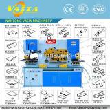 De Machine van de Arbeider van het ijzer die door Ce- Certificaat wordt verklaard
