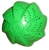 Детержентный шарик чистки (FA2009)