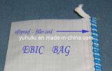 反LeakingのためのFiller CordのFIBC Bulk Jumbo Big Bag