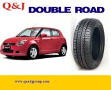 Fluggast Car Tire mit Warranty Passenger Car Tire