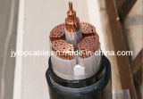 Low Voltage XLPE Cable with Steel Tape Armored and Multi Cores