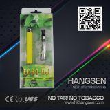 De Verstuiver van het EGO T van Hangsen, deelt een Batterij 650/900/1100mAh van het EGO T in