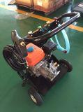Lavage de voiture à haute pression de pompe à eau d'essence de valeur de pouvoir