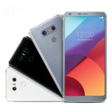 Originele Nieuwe G6 Mobiele Telefoon de Kern 32GB/64GB van de Vierling van 5.7 Duim Androïde Smartphone