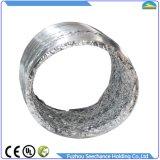 De grote Leiding van het Aluminium van de Verkoop