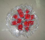 Fiore di seta