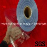 Película de Shrink plástica do PVC do molde de sopro