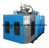 2L Full Automactic Plastic Bottle Blow Molding Machine (ABLB45I)
