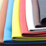 Durable China Microfiber Furniture Leather