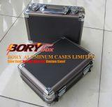 Cassa di strumento di Aliuminium di alta qualità, cassa della strumentazione (bf-3015)