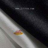 染められた小型のワイシャツファブリックを行間に書き込む中国の帽子のウエスト