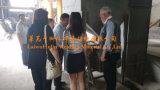 Fornitore cinese della fabbrica di cambiamento continuo di saldatura Hj107