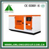 Jinlong 60kVA 48kw Deutz Engine의 디젤 엔진 발전기 세트