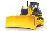 220HP Shantui Hydraulic Crawler Bulldozer SD22c