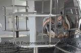 Compartimiento vendedor caliente de la prueba de envejecimiento del ozono de ASTM D1149