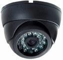 Cámara infrarroja del CCTV de la condenación (JT-216XFB)
