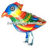 Воздушный шар дня рождения гуляя (10-SL-222)