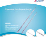 China Supplier Good quality Disposable Esophageal Bougie