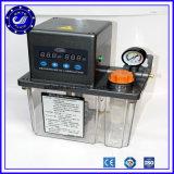 Verteilende Öl-elektrische Fettspritzen-verteilende Kühlmittel-Pumpe für Öl-Schmiersystem