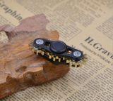 Nuevos juguetes populares del hilandero del dedo como regalos promocionales (WY-HS21)