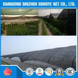 Rede agricultural da máscara de Sun do HDPE do HDPE novo de 100% com melhor qualidade da proteção UV