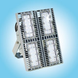 240W Compititive Modules Outdoor LED Flood Light (BtZ220/240 60 Y)