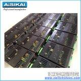 Van de Diesel van het Merk van China de Beroemde Lader Batterij van de Generator 24V/12V CCC/Ce