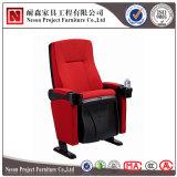 Прочный Seating аудитории стула кино задней части максимума (NS-WH272)
