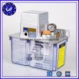 Pompa di liquido refrigerante di circolazione di circolazione del lubrificatore elettrico dell'olio per il sistema di lubrificazione dell'olio