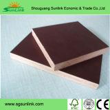 Contreplaqué / Contreplaqué en béton / Concrete (HL016)