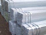Legierungs-Rohr-Hersteller-Fabrik-/Baumaterial