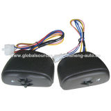 Power Window Switched Kit 5-pin 12V