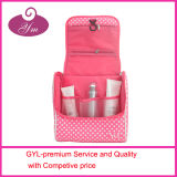 2014 Ultimate Fashion Design Multi-Functional Cosmetic Bag