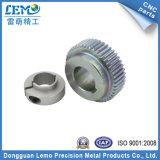 Pièces de moteur d'automobile/moteur de certificat de la précision ISO9001 par CNC Machining Company (LM-0505X)