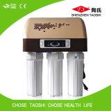 5-7 Sstage Wasser-Filter-Ultrafiltration RO-Reinigungsapparat