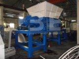 Heller Metallreißwolf/dünne Metallzerkleinerungsmaschine/Altmetall Crusher/Gl61180 (Metallstärke mehr als 3mm)