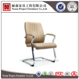 Buntes Lifiting und drehender leitende Stellung-Stuhl (NS-6C051)