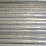Sus304 JIS3463 Stainless Steel Tubes와 Pipes