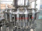 Máquina del relleno en caliente (RCGF)