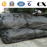Pp. Woven Fabric Geotextile mit Highquality