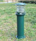 Lámpara del césped del nuevo producto 24W IP65 para el jardín