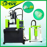 Máquina del moldeo a presión del sello de petróleo para los productos del caucho y del silicón